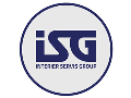 ISG stínicí technika, s.r.o.