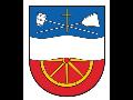 Obec Velké Březno