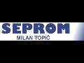 Milan Topič - Seprom
