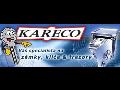 Zámečnictví KARECO