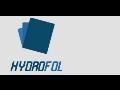Jaroslav Kolář - Hydroizolace