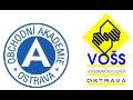 Obchodní akademie a Vyšší odborná škola sociální, Ostrava