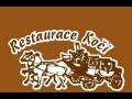 Restaurace Kočí Doksy