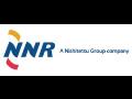 NNR GLOBAL LOGISTICS UK LIMITED, organizační složka