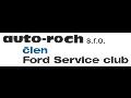 Auto-Roch s.r.o.
