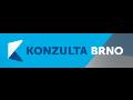 KONZULTA Brno, a.s.
