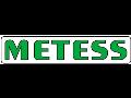 METESS s.r.o.