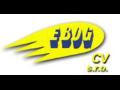 EBOG CV s.r.o., vzduchotechnika, klimatizace