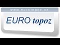 EURO TOPOZ, spol. s r.o.