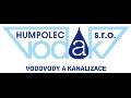 VODAK Humpolec, s.r.o.