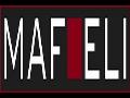 MAFIELI s.r.o.
