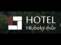 Hotel Hluboký dvůr, a.s.