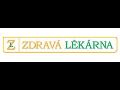 MENOLISTICA - LÉKÁRNA - E-shop Chotěboř, Havlíčkův Brod, Vysočina