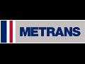 METRANS, a.s.