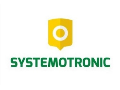 SYSTEMOTRONIC, s.r.o.