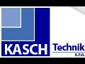 KASCH Technik s.r.o.