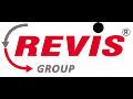 REVIS - Praha, spol. s r.o.