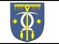 Obec Doloplazy