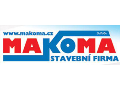 MAKOMA stavební firma s.r.o.