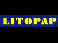 LITOPAP spol.s r.o.