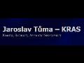 Jaroslav Tůma – KRAS