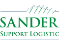 SANDER SUPPORT LOGISTIC s.r.o.