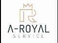 A-ROYAL Service s.r.o.