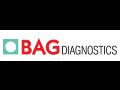 BAG Diagnostics GmbH - organizační složka