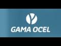 GAMA OCEL, spol. s r.o.