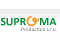 Suproma Production, s.r.o.