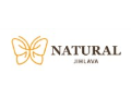 Natural Jihlava JK s.r.o.