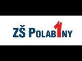 Základní škola Pardubice-Polabiny, Družstevní 305