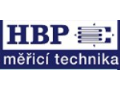 HBP měřicí technika s.r.o.