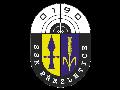Sportovně Střelecký Klub Přezletice