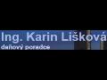 Ing. Karin Lišková -  účetní a daňová kancelář