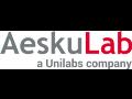 AeskuLab, a.s.