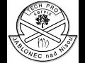 Bc. Luboš Mrklas - Techproservis