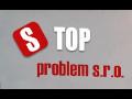 Stop Problém, s.r.o.