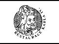 Restaurace Karla IV.