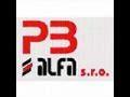 PB Alfa, s.r.o.