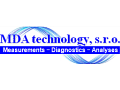MDA technology, s.r.o.