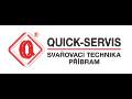 QUICK - SERVIS, spol. s r.o.