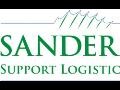SANDER SUPPORT LOGISTIC s.r.o.