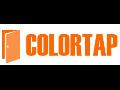 COLORTAP - Milan Kavka