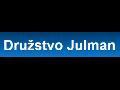 Družstvo Julman
