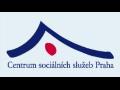 Centrum sociálních služeb Praha