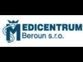 Medicentrum Beroun, spol. s r.o.