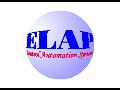ELAP výrobní družstvo