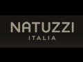 Natuzzi Italia – Luxusní designový nábytek