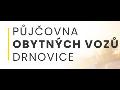 Půjčovna obytných vozů Drnovice s.r.o.